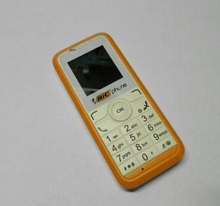 Teléfono Movil Alcatel