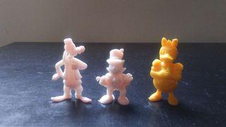 Figuritas disney