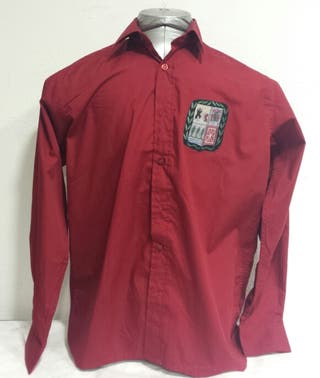 Camisa Selección Euzkadi 1938-39