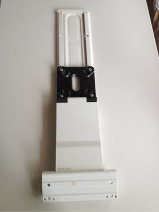Porta Televisor