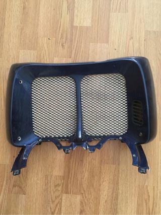 Cubre radiador BMW K 100
