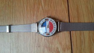 Reloj Tommy Hilfiger mujer
