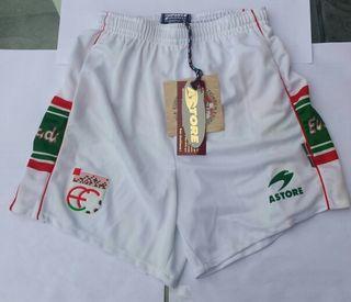 Pantalón selección Euskadi