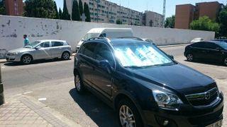 Opel Antara enjoy 4x2 163cv diesel 2012