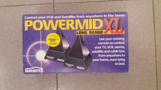 Powermind XL