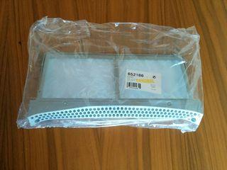 Filtro de pelusas para secadora Siemens