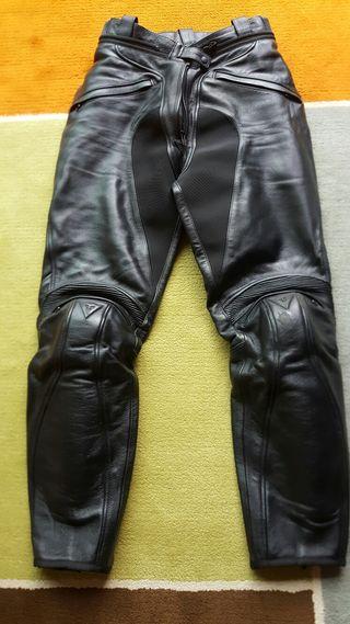 Pantalón dainese chica