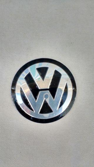 Insignia VW 60 mm