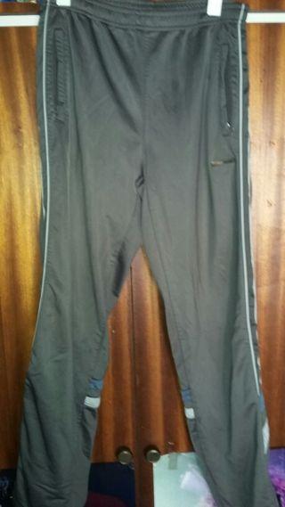 Pantalon xandal