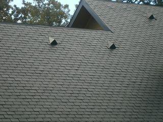 Arreglo tejados goteras y limpeza de canalones