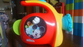Super cinexin mickey mouse clubhouse. La Cuesta