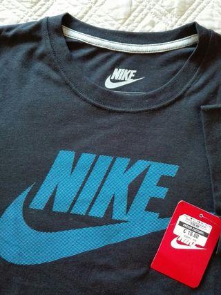 Nike Camisetas Por Nuevas Etiqueta En Con De Mano 27 Segunda 2 € QothrCdxsB