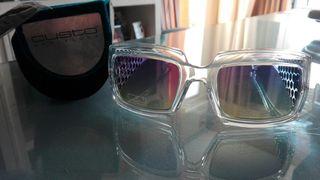 Gafas de sol de CUSTO