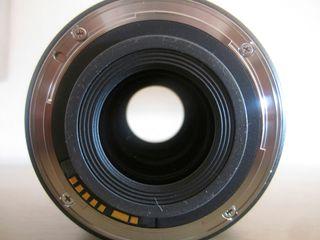 Objetivo Canon ef-s-17-85mm-f-4-5-6-is-usm