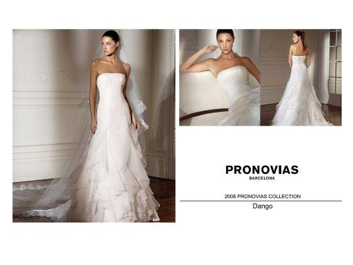 vestido de novia de segunda mano por 190 € en huelva en wallapop