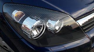 Opel Astra 1.9 CDTI Diésel