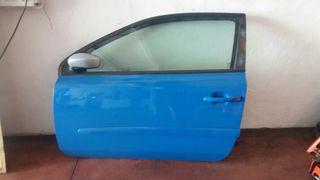 Fiat stilo puertas