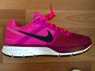 Zapatillas Nike running de segunda Llobregat mano en L'Hospitalet de Llobregat segunda 4265dd