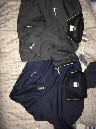Polo Nike