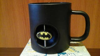 Taza Batman DC Comics Originals sin estrenar