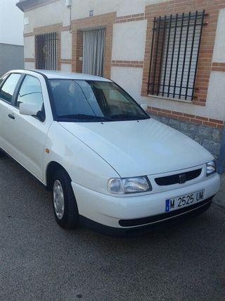 Seat Córdoba 1.9 diesel