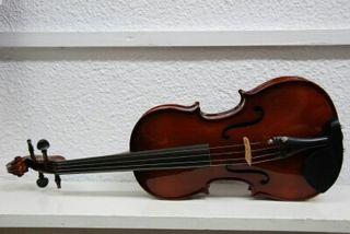 Usado, Violin 1/2 marca Corina segunda mano  España