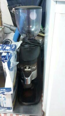 633733265.Molino de cafe azkoyen