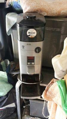 633733265.Molino de cafe digital electronico