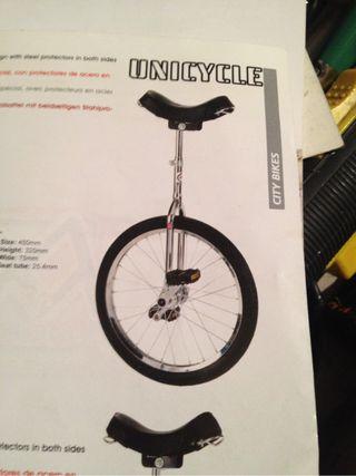 Mono Ciclo