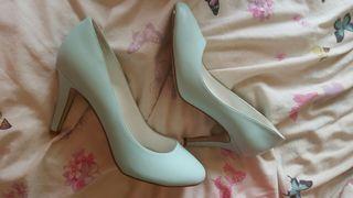 Dorothy perkins heels
