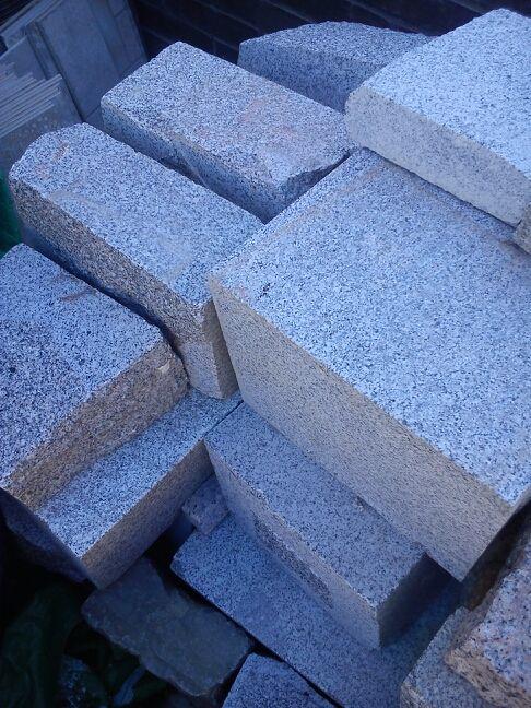 Chollo lote piezas de granito ultimo precio de segunda for Super chollo muebles