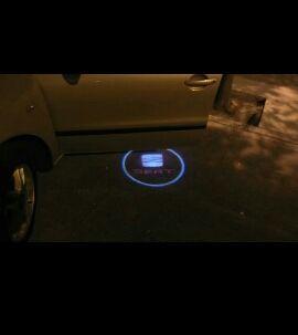 Luces coche todo tipo!!