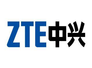 Reparación Moviles ZTE Profesional Titulado