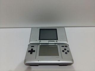 Nintendo DS ( la primera)