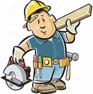 Carpintero, parquets, zocalos, muebles, cocinas, cerraduras, puertas, terrazas, oferta, liquidación, urge. Ikea, armarios