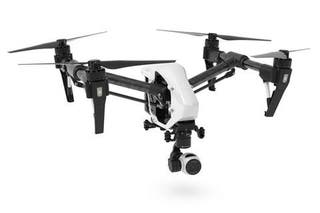 Inspire 1 dron profesional