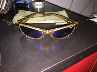 Gafas Arnette Originales en buen estado !!!