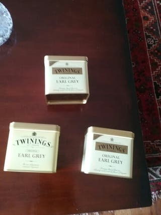 Cajas the