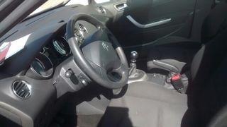 Peugeot 308 e hdi