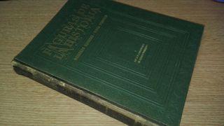 Libro FIGURAS DE LA HISTORIA tomo 1