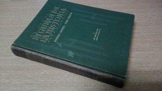 Libro FIGURAS DE LA HISTORIA