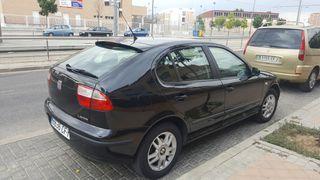 Seat leon 1.6 90cv