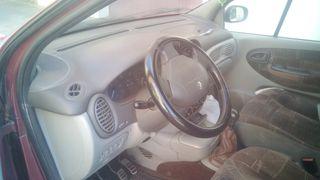 Vendo coche Renault Scinec