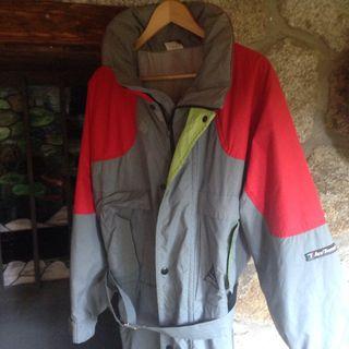 Mono ski talla 50