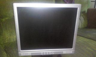 Monitor para ordenador