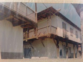 Casa en el Bierzo (Leon), cerca de Ponferrada