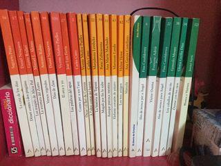 Libros Lectura Anaya