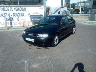 Audi a3 110cv