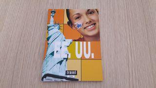 Guía de USA