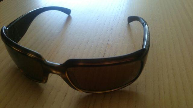 Vendo gafas arnette originales